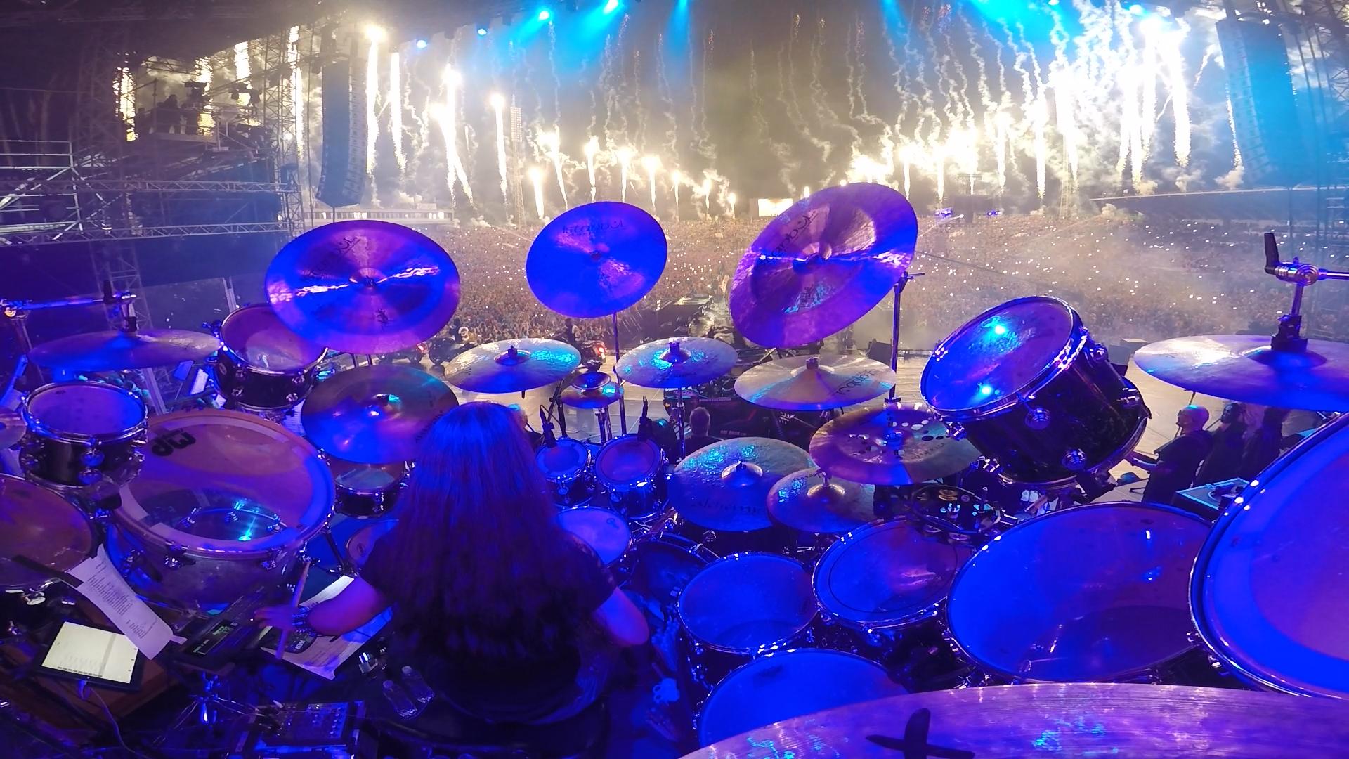 20150925-Ku-Ku-Band_01